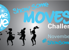 show some moves banner